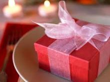 Gifts below $100