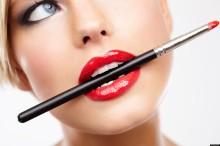 beauty tips skincare