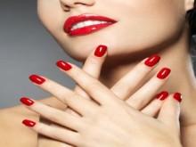 nail-beauty-drill-polisher