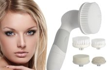 the-ultimate-electric-face-brush-review